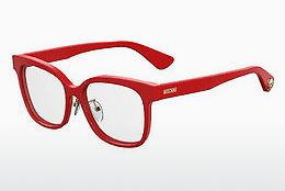 Brille Moschino MOS508 C9A