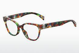 Brille Moschino MOS509 F74