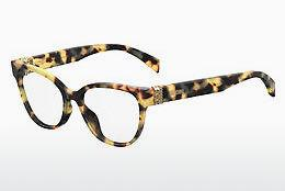 Brille Moschino MOS509 SCL