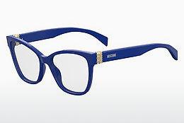 Brille Moschino MOS510 PJP