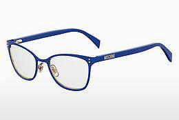 Brille Moschino MOS511 PJP