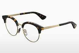 Brille Moschino MOS514 086