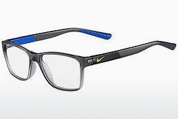 Nike Herren Brille » NIKE 4279«, schwarz, 004 - schwarz