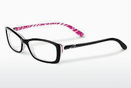 Brille Oakley CROSS COURT (OX1071 107105)