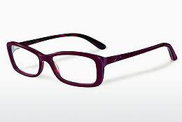 Brille Oakley CROSS COURT (OX1071 107107)