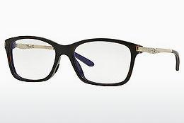 Brille Oakley NINE-TO-FIVE (OX1127 112706)