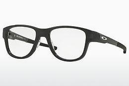 Brille Oakley SPLINTER 2.0 (OX8094 809404) - Schwarz
