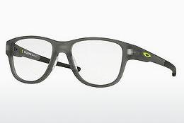 Brille Oakley SPLINTER 2.0 (OX8094 809405) - Grau