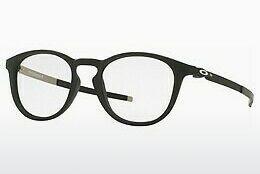 oakley brillengestell herren