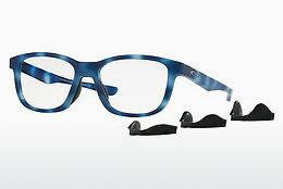 Brille Oakley CROSS STEP (OX8106 810605)