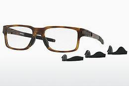 Brille Oakley LATCH EX (OX8115 811506)