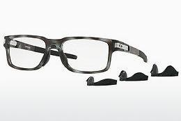 Brille Oakley LATCH EX (OX8115 811507)