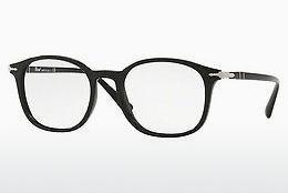 DKNY Damen Brille » DY4665«, schwarz, 3001 - schwarz