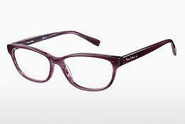 Brille Pierre Cardin P.C. 8448 7FF - Rot