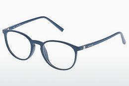 Brille Police PERCEPTION 2 (V1973 06QS) - Blau
