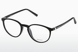 Brille Police PERCEPTION 2 (V1973 0U28) - Schwarz