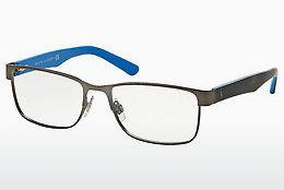 Brille Polo PH1157 9050 - Grau