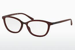 Brille Polo PH1166 9313 - Braun