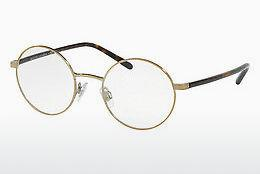 Brille Polo PH1169 9116 - Gold