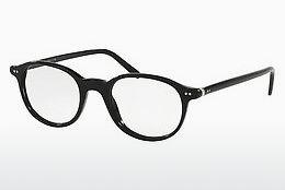 Brille Polo PH2047 5001 - Schwarz