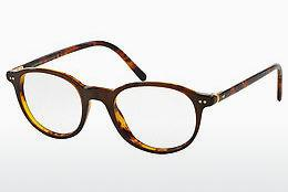 Brille Polo PH2047 5035 - Braun, Havanna