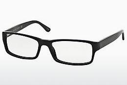 Brille Polo PH2065 5001 - Schwarz