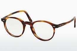 Brille Polo PH2083 5007 - Braun, Havanna