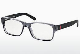 Brille Polo PH2117 5407 - Grau