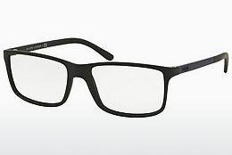 Brille Polo PH2126 5505 - Schwarz