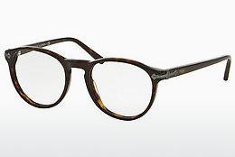 Brille Polo PH2150 5003 - Braun, Havanna