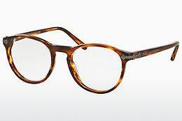 Brille Polo PH2150 5007 - Braun, Havanna