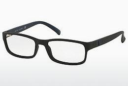 Brille Polo PH2154 5284 - Schwarz