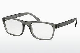 Brille Polo PH2161 5111 - Grau, Transparent