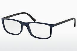 Brille Polo PH2162 5605 - Blau