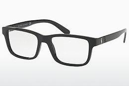 Brille Polo PH2176 5001 - Schwarz