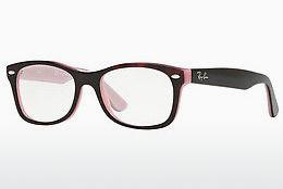 Brille Ray-Ban Junior RY1528 3580