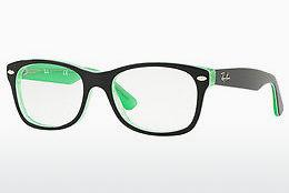 Brille Ray-Ban Junior RY1528 3764