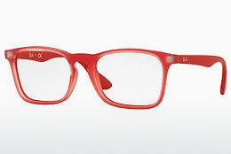 Brille Ray-Ban Junior RY1553 3669