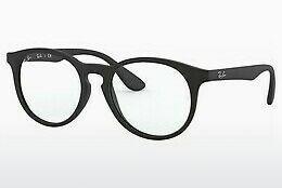 brille jungen ray ban