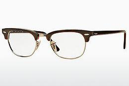 Brille Ray-Ban CLUBMASTER (RX5154 2372)