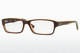 Brille Ray-Ban RX5169 5817