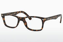 Brille Ray-Ban RX5228 2012
