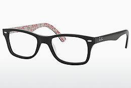 Brille Ray-Ban RX5228 5014