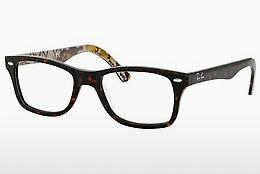 Brille Ray-Ban RX5228 5409