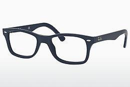 Brille Ray-Ban RX5228 5583
