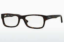 Brille Ray-Ban RX5268 5211