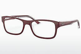 Brille Ray-Ban RX5268 5738