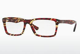 Brille Ray-Ban RX5287 5710