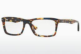 Brille Ray-Ban RX5287 5711
