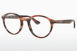 Brille Ray-Ban RX5361 5774
